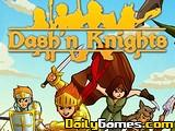 Dash n Knights
