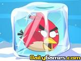 Fusion Angry Birds