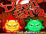Devil Fall 2