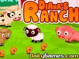 Dianas Ranch