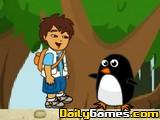Diego Zoo