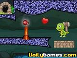 Dino New Adventure 3