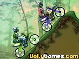 Dir Bike Championship