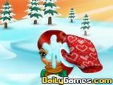 Doli Snow Fight