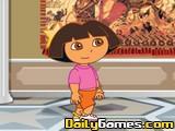 Dora The Museum Adventure