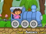 Dora Train