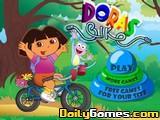 Doras Bike