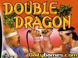 Double Dragon Nintendo