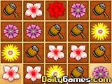 Doyu Gems 2