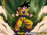 Dragon Ball Fierce Fighting 2 8