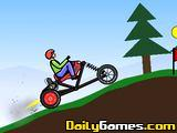 Dream Car Racing Evo Dailygames Com