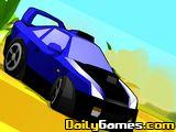 Drift Runners 3D