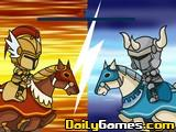 Royal Knights Tournament