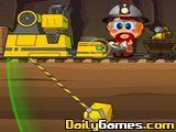 Dwarfs Miner 2