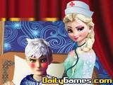 Elsa Nurse