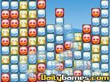 Emoti Blocks