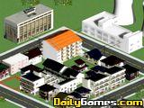 Epic City Builder 2 Advanced Edition
