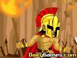 Spartan Fire Javalin
