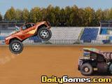 Extreme Jumper