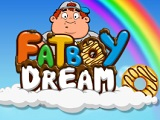 Fatboy dream