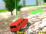 Ffroad driving hd