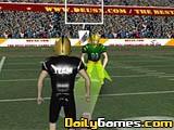 Field Goal Champ