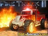 Firte Truck 2