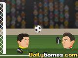 Football Heads Bundesliga