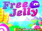 Free Jelly