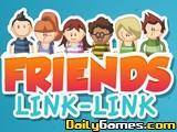 Friends Link Link