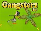 Gangsterz io