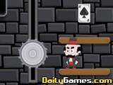 Great Magicians Curse