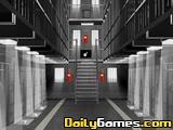 Big Prison Escape