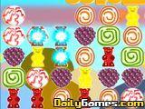 Gummy Bears Clix