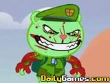 Happy Tree Friends Double Whammy part1