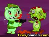 Happy Tree Friends After Amok