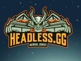 Headless GG