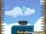 Ice  Boy 2