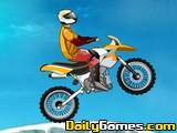 Ice Rider 2