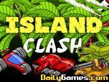Island Clash