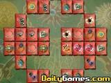 Jewelry Mahjong