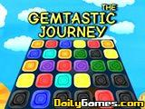 The Gemtastic Journey
