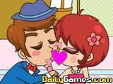 Kiss Me Betty