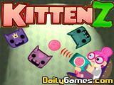 Kittenz