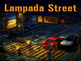 Lampada Street
