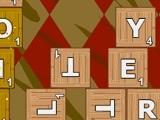 Lettris Scrabble