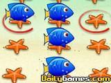Fish Lets Jump