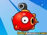 MarineBomb