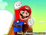 Mario Kaboom 3