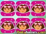 Memo Dora